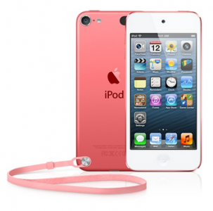 picture of Weekend iPod Touch Sale at Newegg.com