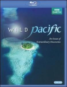 wild-pacific-blu-ray