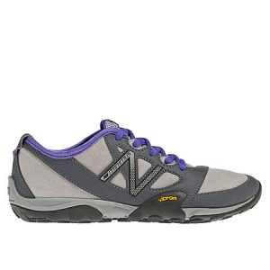 picture of Women's New Balance 20 Shoes for 60% Off