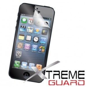xtreme-guard-iphone-5