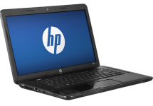 1-Day HP 15.6″ Entry Level Laptop Sale