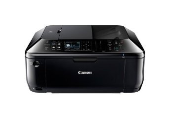 1-Day Sale! Canon PIXMA All in One Printer