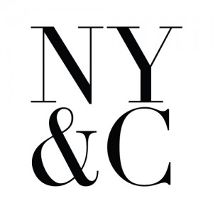 picture of 40% Off Almost Everything - New York & Company