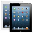 Apple iPad with Retina Display 4th Gen 16GB