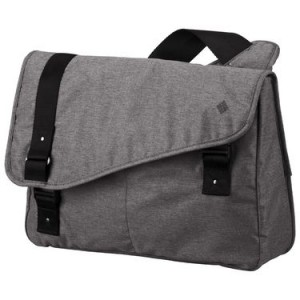 Columbia Tech Trekker Messenger Bag