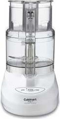picture of Cuisinart up to 72% off + 10% off Kitchen Appliances