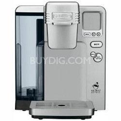 picture of Cuisinart Factory Refurbished Sale - $29.95 Ice Cream maker