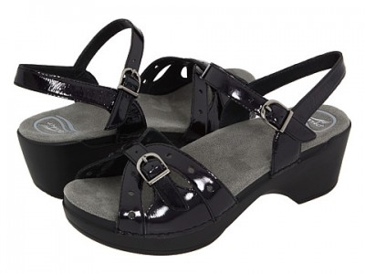 picture of Up to 60% Off Dansko Shoes