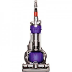 picture of Up to 30% off Vacuums