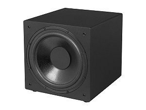 picture of Energy 12-Inch Power 12 Powered Subwoofer Sale