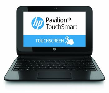 HP_10-1inch_touchscreen-laptop
