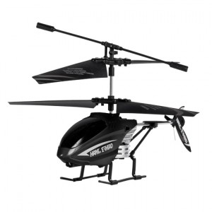 picture of HammerHead Firefly RC Helicopter Sale