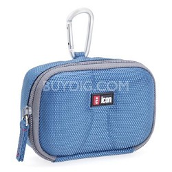 picture of Digital Camera Carrying Case - 87% off