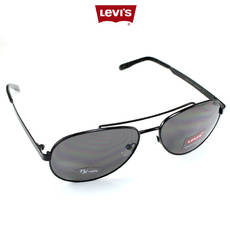 picture of Levis Designer Navigator Sunglasses Sale