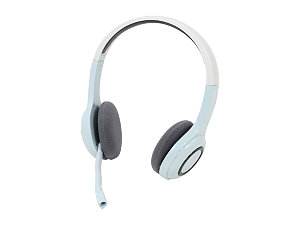 picture of OfficeMax Flash Sale - Sound Docks, Logitech Headset, More