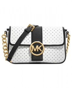 picture of 25% off All Michael Kors Handbags