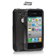 picture of OtterBox Commuter Series Case for iPhone 4/4S Sale