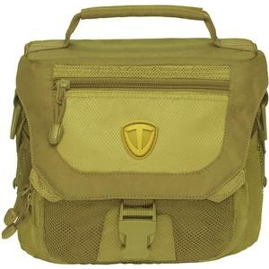 picture of Tenba Vector 2 Digital SLR Camera Bag Sale