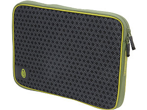 picture of Timbuk2 13