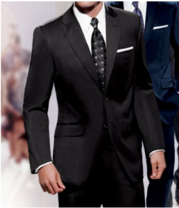 picture of Suits Up to 60% off Clearance + $10 off orders $75+