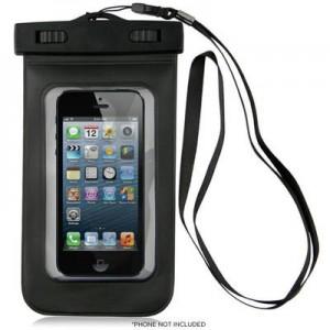 picture of Universal Waterproof Smartphone Case