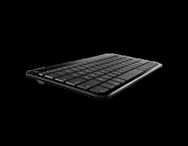 picture of Bluetooth Keyboard for Motorola Atrix, Xoom