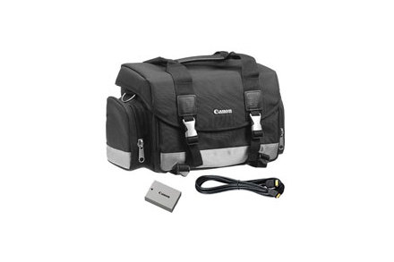 picture of Canon - up to 30% off Select Accessories