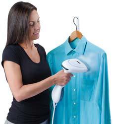 picture of Conair Handheld Garment Steamer Sale