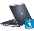 picture of Dell Inspiron 15z Touchscreen Ultrabook - $349 off