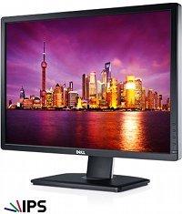 Dell UltraSharp 24″ IPS Monitor Sale