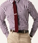 dockers-mens-outfit