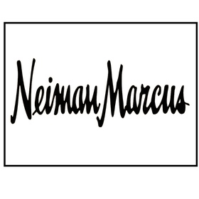 picture of Earn Up To A $500 Neiman Marcus Gift Card