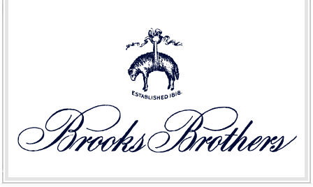 picture of Brooks Brothers Sale - Up to 60% Off