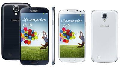 picture of Amazon Samsung Galaxy S5 4G LTE Smartphone Sale