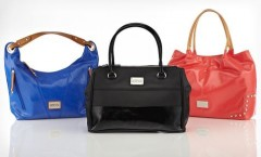 groupon-Kenneth-Cole-HANDBAGS-3