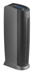 picture of Hoover Air Purifier Sale