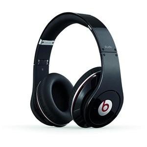 Beats Studio Headphone sale