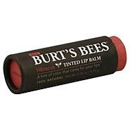 picture of 50% off Burt Bees Products
