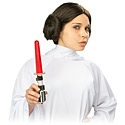 picture of ThinkGeek upto 40% off Star Wars Products
