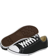 picture of Converse Sale - up to 60% off