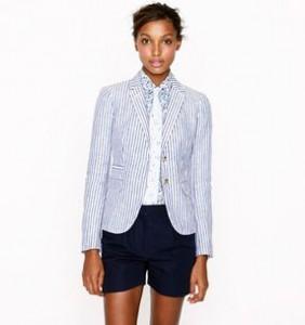 j-crew_Schoolboy blazer in stripe linen
