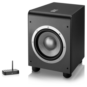 picture of JBL Wireless 10