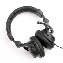 lenovo-P950-headset_57Y6605