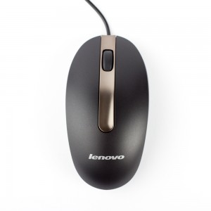 picture of Lenovo Optical Mouse - 70% off