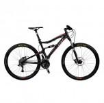 performance-bike-bike