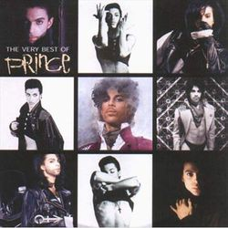prince-cd-cover