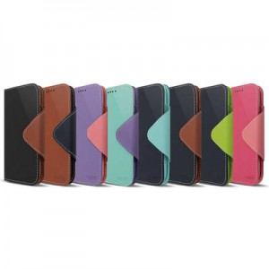 picture of Samsung Galaxy S4 Exclusive Flip Case Sale