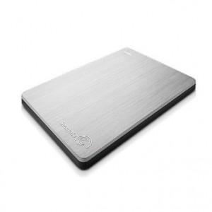 picture of Seagate Slim 500GB USB 3 Portable Hard Drive Sale