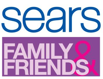 sears-friends-and-family