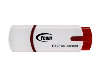 picture of Team 16GB USB 3.0 Flash Drive Sale